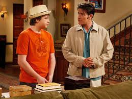 two and a half men season finale review this is not gonna end watch two and a half men season 7 episode 21 online