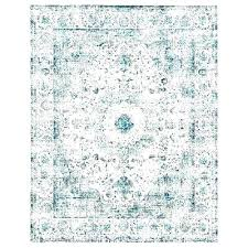 4x6 gray rug black and white area rugs blue grey rug gray a 4x6 gray wool