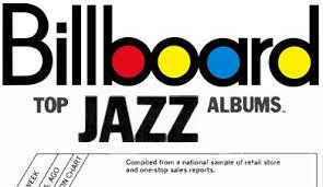 Album Charts 1974 Billboard 1 Jazz Albums Of 1974 Jazz Lps