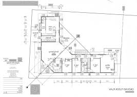 free house plans for 30x40 site indian style best of house construction plans for 30x40 site