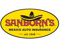 auto home business mexico insurance