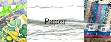 Graph Paper Rolls Large 150405 17 X 22 Graph Paper 1 4 Sq