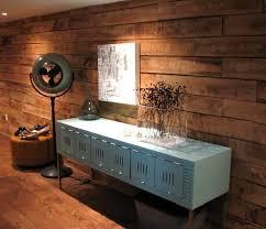 furniture repurpose ideas. best 25 repurposed lockers ideas on pinterest pink hallway furniture and barn tin repurpose