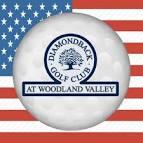 Diamondback Golf Club at Woodland Valley - Loris, South Carolina ...