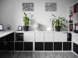Büro Einrichten Diy Ideen Zum Verschönern Modernes Design