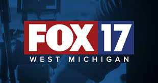 Breaking and developing news in West Michigan | <b>Grand Rapids</b> ...