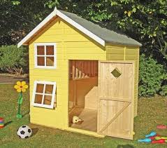 diy playhouse plans free awesome 10 diy wooden pallet house of diy playhouse plans free awesome