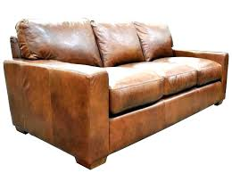 worn leather couch distressed leather sofa recliner western sectional couches tan bed distressed leather sofa worn worn leather couch