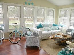 coastal style furniture. Coastal Cottage Bedroom Ideas Ocean Themed Furniture White Style Beach Living Rooms Interior D