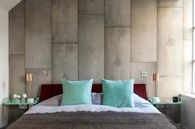 concret wall bedroom with concrete walls concrete wall panels exterior