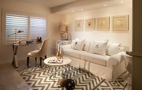 home office sofa. Charming Table Plan Plus Small Home Office Guest Room Ideas Delectable Inspiration Sofa L