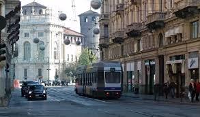 Sciopero trasporti Torino oggi 9 gennaio 2020, info e orari ...