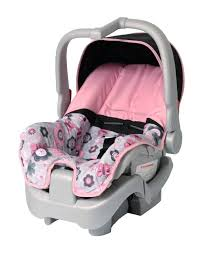 evenflo discovery car seat car seat rear facing discovery jenny your way