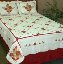 Branson Quilts l Branson, MO & Welcome to Ozark Mountain Quilts Online! Adamdwight.com