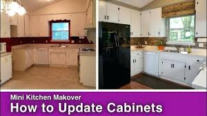 how to make old wood cabinets look new ideas how to make old kitchen cabinets look new of how to update old kitchen cabinets solid wood cabinets home depot