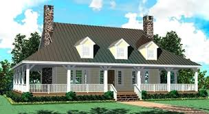 one story farmhouse peachy design 4 country farmhouse house plans one story single story farmhouse plans