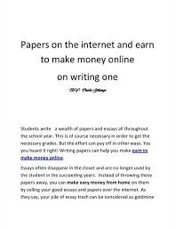 professional homework writing services for school essay writing cheap papers editing sites online hereby on our website you can buy essays online fast custom
