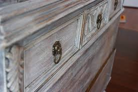 whitewash oak furniture. Washing Directly Over The Wood Can Take Away That Yellowed Tint Older Pieces Tend To On. Whitewash Oak Furniture I