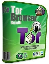 Image result for Tor Browser Bundle 7.0.4
