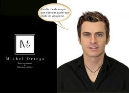Coiffeur Pour Soin Des Cheveux Haut De Gamme Paris 75