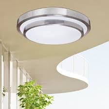 home office ceiling lighting. office ceiling light fixtures perfect home o escritrio criativo on lighting
