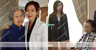 Part 1 of the unholy alliance campaign, in which we complete the harvest, gathering the legion. Nancy Wu Wishes To Work With Nina Paw Again After The Unholy Alliance Drama Asian E News