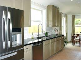 42 kitchen wall cabinets snaphaven with 42 inch kitchen wall cabinets plan