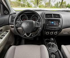 2018 mitsubishi asx interior. wonderful interior 2018 mitsubishi outlander sport  interior inside mitsubishi asx s