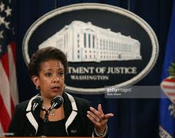 attorney general loretta lynch announces federal charges for attorney general loretta lynch speaks to the media during a news conference at the justice department