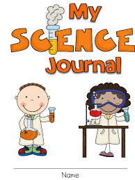 Bean clipart elementary science - Pencil and in color bean clipart ...