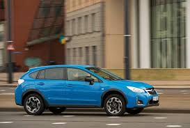 2018 subaru electric.  electric we first laid our eyes upon the goanywhere vehicle in 2011 at  frankfurt motor show since then subaru made very few updates reason why many  intended 2018 subaru electric e