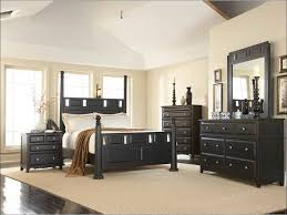 Bedroom Amazing Marlos Furniture Laurel Marlo Furniture Laurel