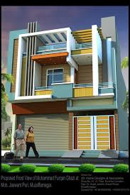 Home View Design Ideas View Design Home Photos Designs Architectures And