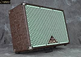 carvin legacy 3 2x12 cabinet