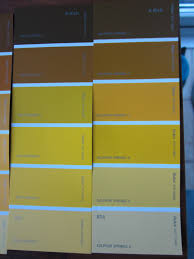 Ici Dulux Paints Shade Card ~ crowdbuild for . 23. dulux paints colour  schemes pictures http hawaiidermatology com dulux .