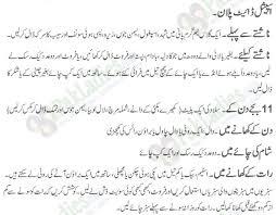 Pregnancy Diet Chart Month By Month In Urdu