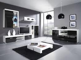stylish furniture for living room. Modern Style Living Room Furniture. Furniture Pleasing Design Pretty Inspiration Ideas Stylish For U