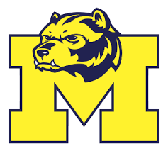 The Wolverine Logo | mgoblog