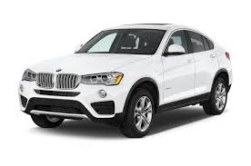 new car releases 2015 europeBMW Cars Convertible Coupe Hatchback Sedan SUVCrossover