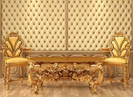 Luxury Living Room Furniture 7 Secrets For A Great Luxury Furniture