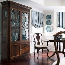 ethan allen dining chairs. More 5 Coolest Ethan Allen Dining Room Ideas Chairs H