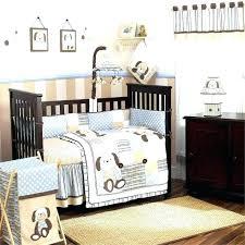 baby bedding sets for boys puppy dog nursery bedding puppy dog crib
