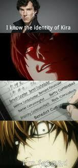 Zac Efron As Light Yagami 75 Best Light Yagami Images On Pholder Deathnote Animemes