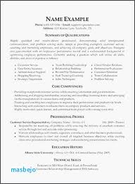 Registered Nurse Resumes Samples And Od Specialist Sample Resume ...