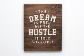 ad the dream is free wooden wall art inspirational quote 8 x on wooden wall art inspirational quotes with the dream is free wooden wall art inspirational quote 8 x 10