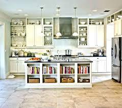 ikea kitchen wall storage ideas beautiful