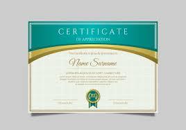 Certificado De Bautismo Template Plantilla De Certificado Descargar Vectores Gratis