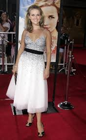 80 best images about Reese Witherspoon in white on Pinterest.