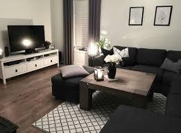 Dark Furniture Interior Design Dark Furniture Elegant Living Room Elegant Living Room