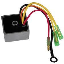 sea doo spx wiring diagram solenoid wiring library amazon com seadoo voltage regulator rectifier gt gti gts gtx hx sp spi spx